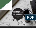agencia_informe