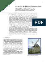 Artigo Tecnico Portugues Br