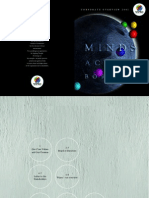 Wipro Annual Report 00-01-Corporate Overview