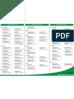 Senaraihospital PDF