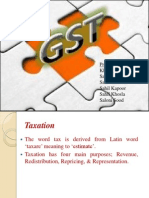 GST PPTS Final One
