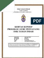 kertaskonsepgurupenyayang-120217192412-phpapp02