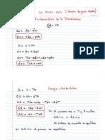 Notas Clase 25  26 Marzo 2012