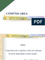 0_lectiela_comunicare