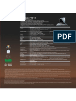 Factsheet Lb p1610 3g