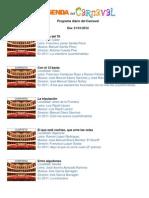 Des Car Gar PDF Car Naval