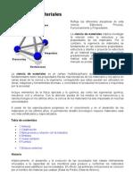 cienciademateriales-100714170853-phpapp02