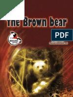 Ursul_en