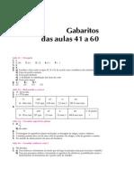 gabarito-processo-producao