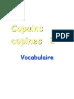 CopainsCopines 2