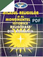 33746550-CONSTANTIN-CUCIUC-ATLASUL-RELIGIILOR-ŞI-AL-MONUMENTELOR-ISTORICE-RELIGIOASE-DIN-ROMANIA