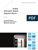 WEG-manual-de-instrucoes-abw-abw-manual-portugues-br