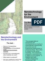 nanotech_PP