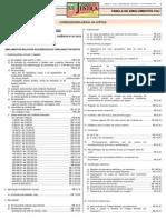 tabelaemolumentos2012