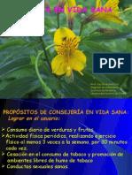 Consejeria_Vida_Sana