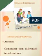 1294085889_comunicação_interpessoal_cozinhapastelaria