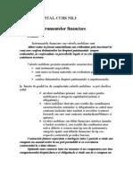tipologia instrumentelor financiare[1]