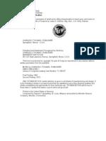 J. Howard Mathews - Firearms Identification Vol. I