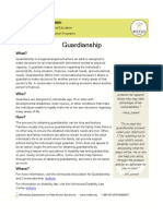 Guardianship- Edu. Version.pdf