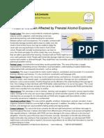 Areas of the Brain-FC version.pdf
