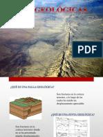 fallas_geologicas