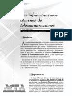 INST-COMUNES-TELECOMINICACIONES