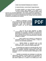 Recomendaciones Para Prevenir Problemas de Conducta-LUZ-Jromo05.Com[1]