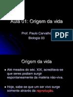 aula-01-origem-da-vida-1