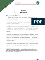 24. Auditoria de Estados Financieros