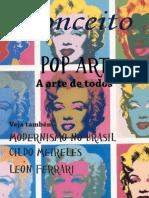 Revista Conceito (artes)
