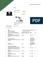 Dell - Site Oficial Com Notebook Vostro 3550