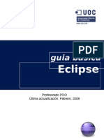 Guia Eclipse