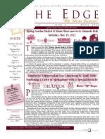 2012 April Butler County Chamber of Commerce Newsletter