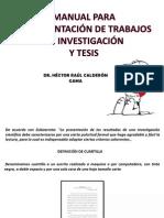 EXPOSICIÓN DE TITULACIÓN CAPITULO 1
