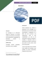 Actividad_1_investigaciòn y caso campbell