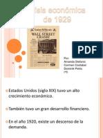Crisis Economica Power[1]