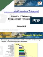 ECI-IV 2011