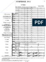 IMSLP21415-PMLP49406-Mahler - Symphony No. 2 - I. Allegro Maestoso Orch. Score