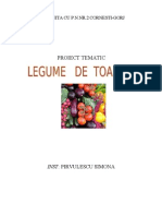 legumedetoamna