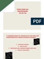 _ApresentaCAO_TCC_07_06