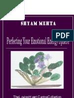 PerfectingYourEmotionalEnergySphereE