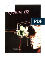 Requiem en CYBERIA 02
