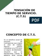 TEMA_N_10._COMPENSACION_DE_TIEMPO_DE_SERVICIO