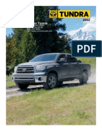 2012 Toyota Tundra For Sale CA   Toyota Dealer Near Los Angeles County