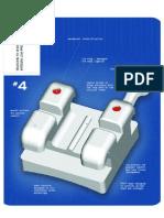 Integra Brochure