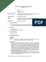 RPP Math Bab 2