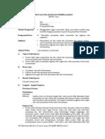 RPP BAB 5 .pdf