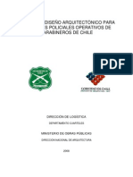 Manual CUARTELES de nov 2009)