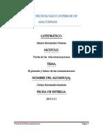 Sistemas telefónicos conmutados(mayra) 1
