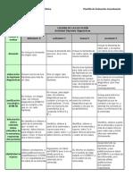 HD-plantillaclinica